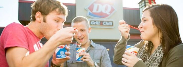 10 Ice Cream Franchises to Beat Baskin-Robbins  It's a great time of year to think about an ice cream franchise. If you want options beyond Baskin-Robbins, here are 10 ice cream franchises to consider. #Franchise