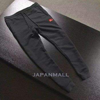 Burberry Designer Jogger Pants $53 http://www.japanmall.be/product-category/pants/