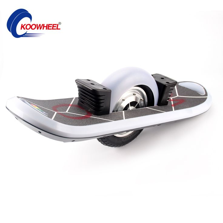 2016 Hot Hoverboard Bluetooth Electric Smart Board Self Balancing Scooter 500W LED Bluetooth Music Electric Scooter //Price: $360.99//     #gadgets
