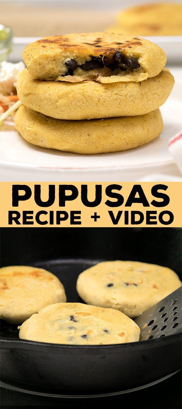25+ best ideas about Honduras Food on Pinterest Honduran ...