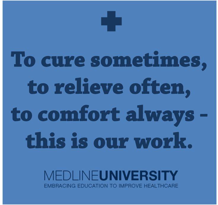 nursing is a profession essay