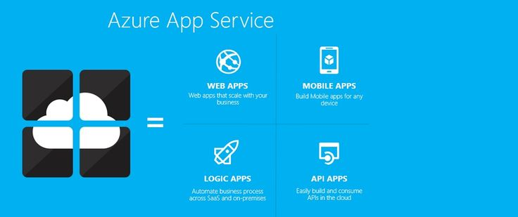 Azure Logic Apps Moves to General Availability: Microsoft announced the GA of Azure Logic Apps this week. The service simplifies the…