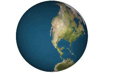 Projection de Fuller — Wikipédia