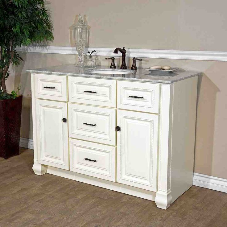 Bathroom Cabinet Hardware Ideas 9 best corian® bathtubs and shower trays images on pinterest