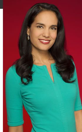 Kristie Lu Stout is an award-winning anchor/correspondent for CNN International, based in Hong Kong. She is the host of the nightly news program News Stream and CNNs monthly show On China