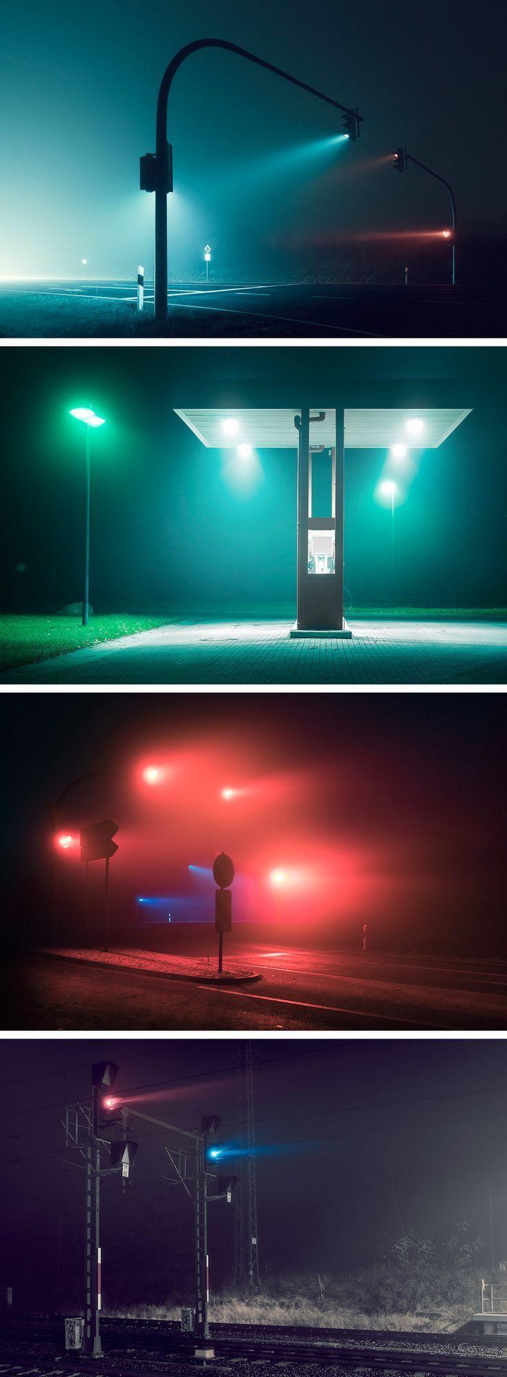 Beste Ideen für Straßenfotografie-Projekte, um Sie zum Laufen zu bringen – Art.Pinindec