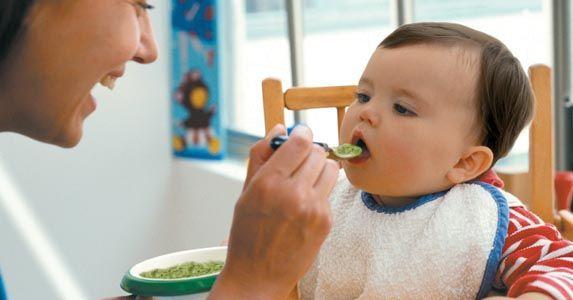 Denuncian peligroso uso del sodio y el azúcar para crear dependencia entre los niños