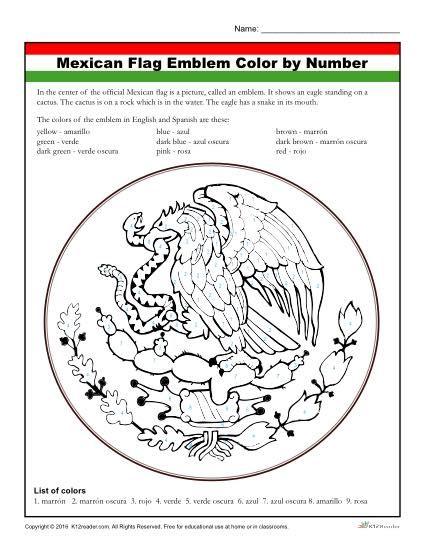 Best 25 Mexican flag eagle ideas on Pinterest Mexico flag Flag