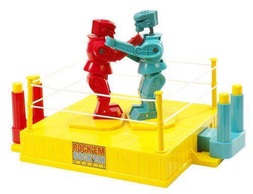 Em 'Em Sock' Rock ROBOTS Game [Jouet] Mattel http://www.amazon.fr/dp/B00005BY8V/ref=cm_sw_r_pi_dp_eqdwwb1M73GKZ