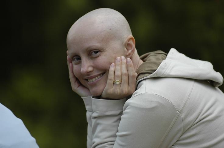 cancer -Breast Cancer, Life, Cancer Suck, Cancer Awareness, Cancer Bites, Cancer What, Prostate Cancer, Cancer Free, Cancer Survivor