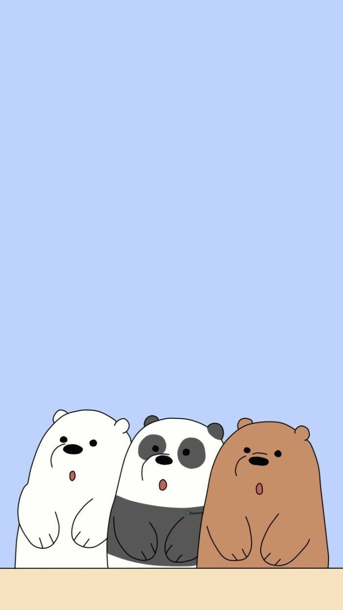 Funny Iphone Wallpaper Quotes Phone Cases