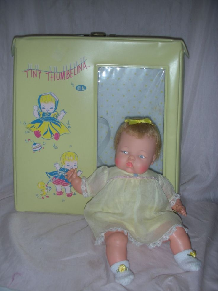 1000 Images About Dolls 1960 S On Pinterest Toys Ken