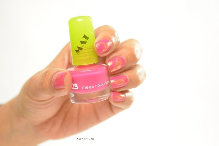http://dhini.nl/nails-pink-27/