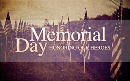 memorial day pics to share on facebook