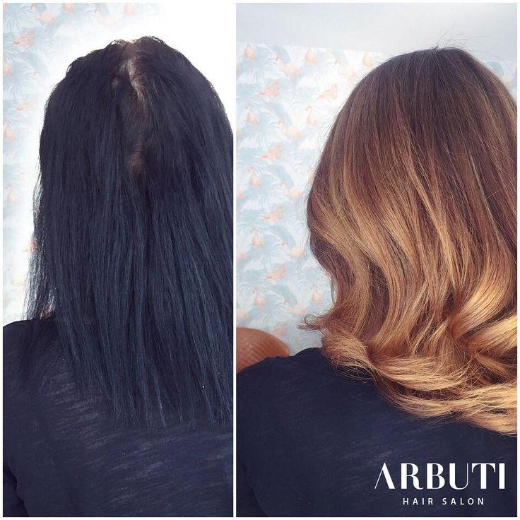 Friseur haare und mehr herrsching