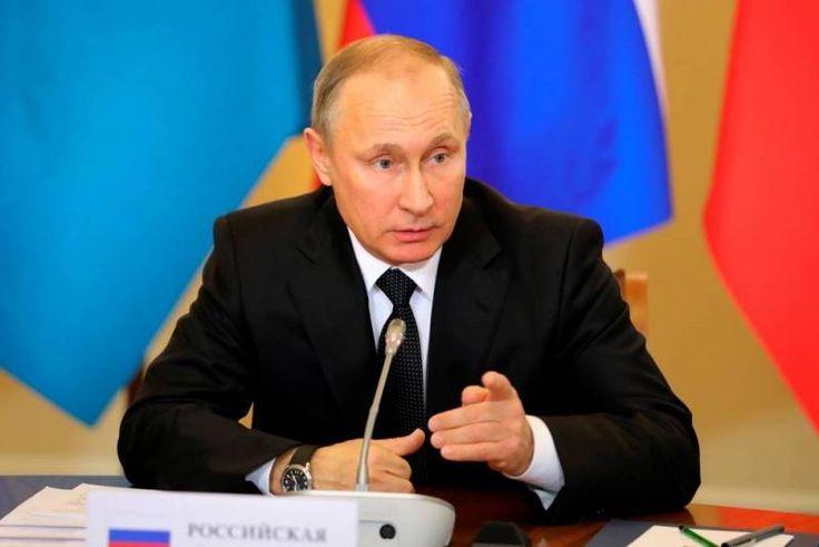 Voici comment Moscou est parvenu à imposer ses conditions et ce que cela signifie pour les autres acteurs.