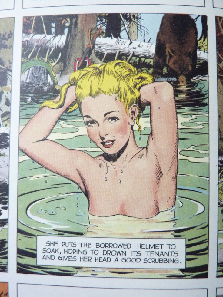 Art Comic Strip Porn - Prince Valiant Vol. 5: 1945-1946 by Hal Foster - detail. Comic ArtistComic  StripsOld ComicsBook ArtComic BooksSpicyEroticaArt IllustrationsPorn