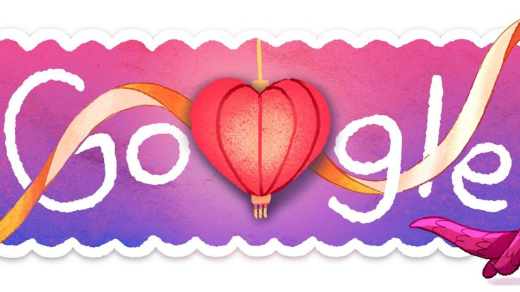 What is a pangolin? Google Valentine's Day doodle series & pangolin game come to desktop