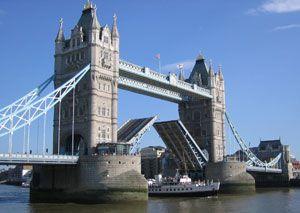 London Pass – Avain Lontoon nähtävyyksiin - Ellit