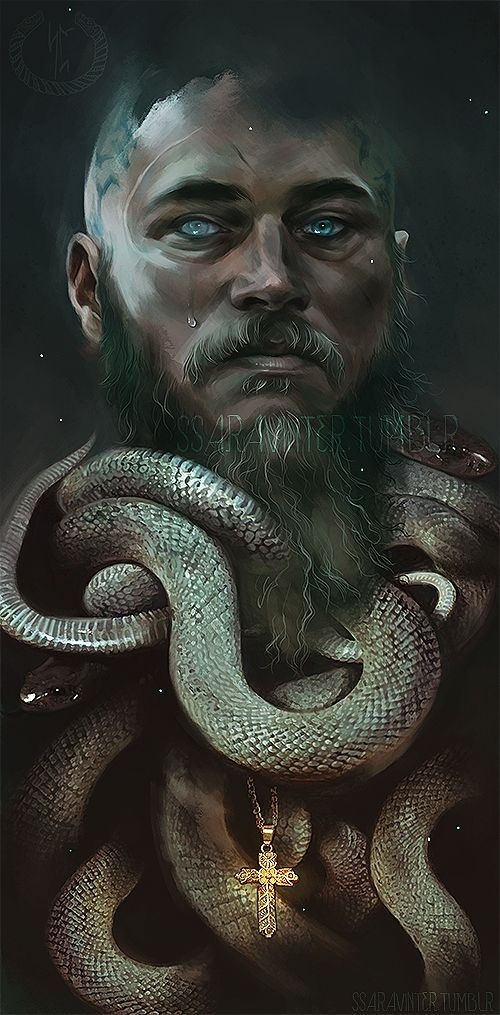 """Vikings"",Викинги (сериал),Рагнар Лодброк,сериалы"