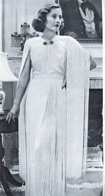 Barbara Stanwyck, 1930's