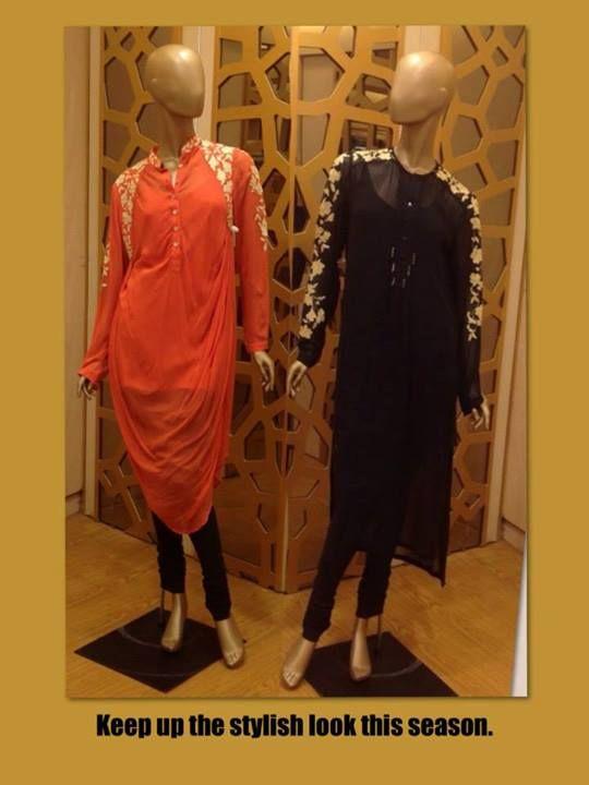 girls kurta designs for 2014