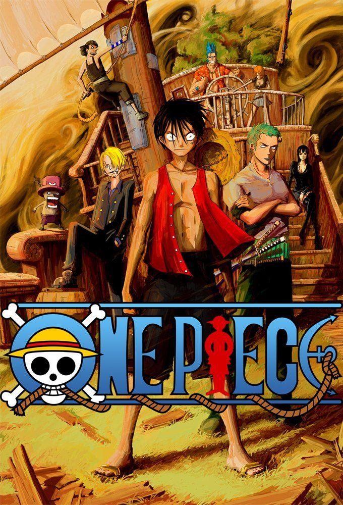 Watch One Piece Episodes Online English Subtitles Dubbed For Free One Piece Episodes Watch One Piece One Piece Movies