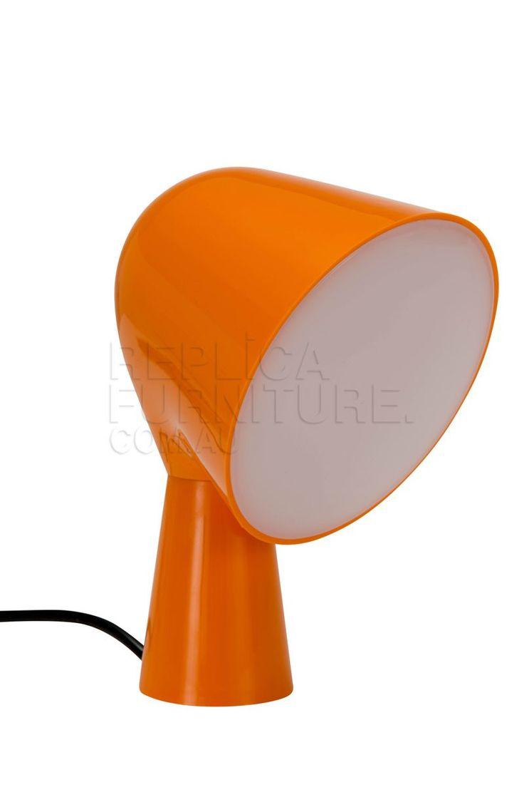 Replica+Binic+Lamp