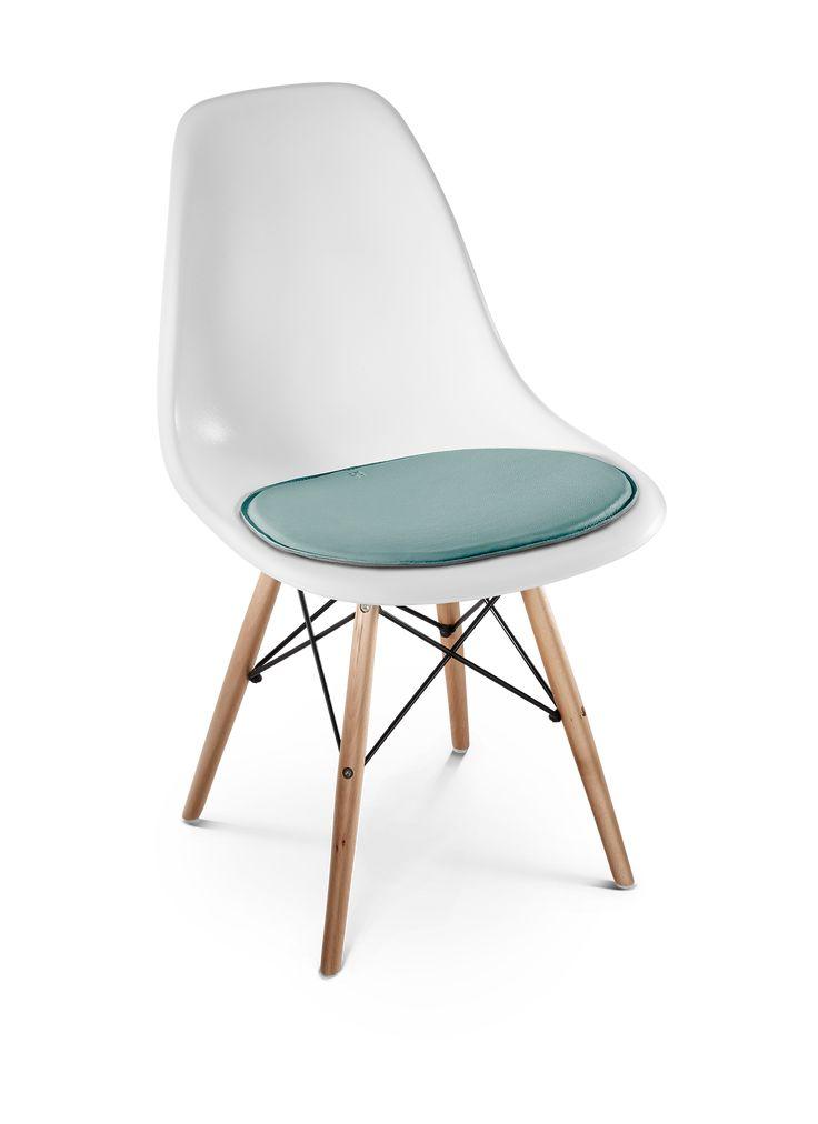 ber ideen zu eames st hle auf pinterest eames. Black Bedroom Furniture Sets. Home Design Ideas