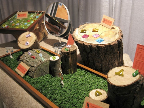 202 Best Images About Craft Fair Booth Ideas On Pinterest