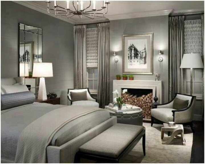 305 best my dream bedroom images on pinterest