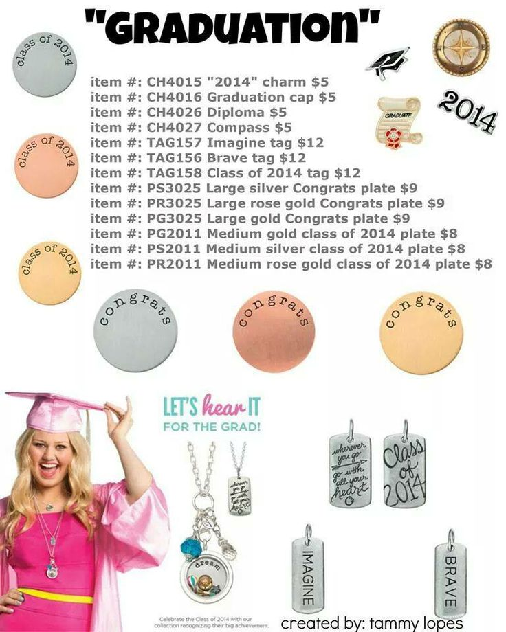 155 best origami owl life events lockets images on