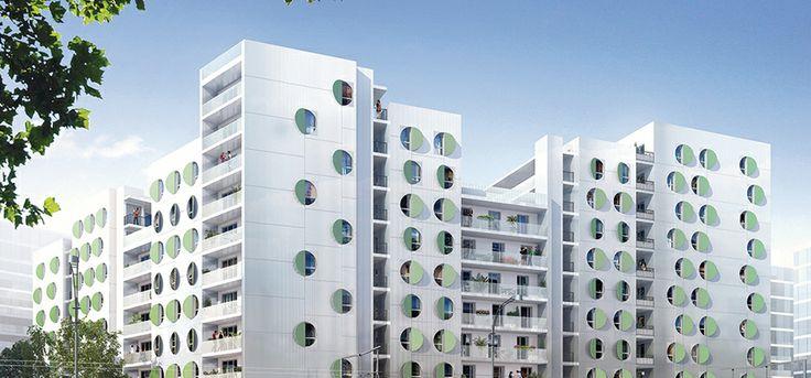 Investir en #duflot à #Toulouse découvrez notre nouveauté http://www.valority.com/midi-pyrenees/programmes-immobiliers-toulouse/768-swing-rive-gauche