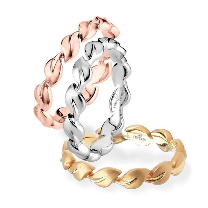 22 Best Rings I Love Images On Pinterest