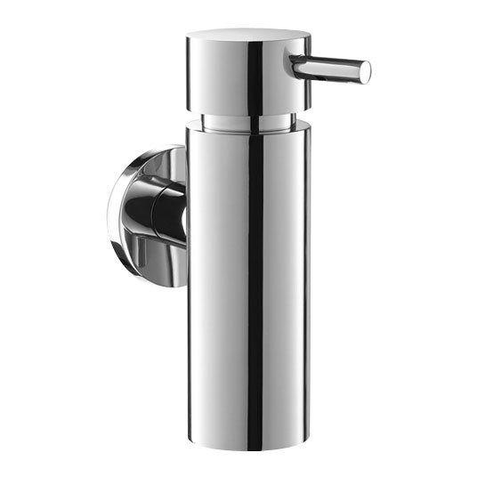 69 best i sanitari images on pinterest | toilets, bathroom ideas ... - Tico Arredo Bagno