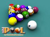 Mini Pool - Play FREE Games Online at GamingHunks.com