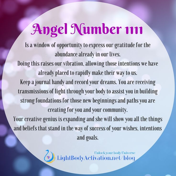 Numerology meaning of 122 picture 4