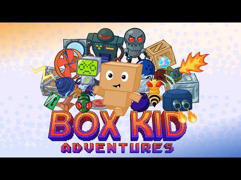 http://boxkidadventures.com/