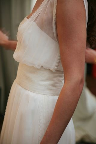 To find more wedding planning tips, DIY, dress ideas and more GO TO: www.endingiseternity.com