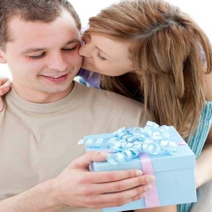 Best Gifts For Your Boyfriend