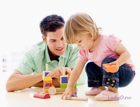 Знакомство с ребенком — особая тема. | У тебя или твоего избранника уже есть ребенок? Важно сразу найти ключик к нему. Ведь потом будет значительно сложнее выстроить хорошие отношения.  Дети не очень любят резкие перемены в сложившейся жизни. Поэтому необходимо какое-то время.....