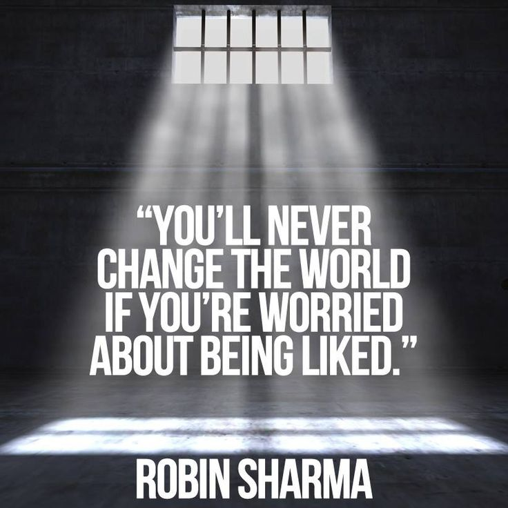 robin sharma quotes - Google Search                              …