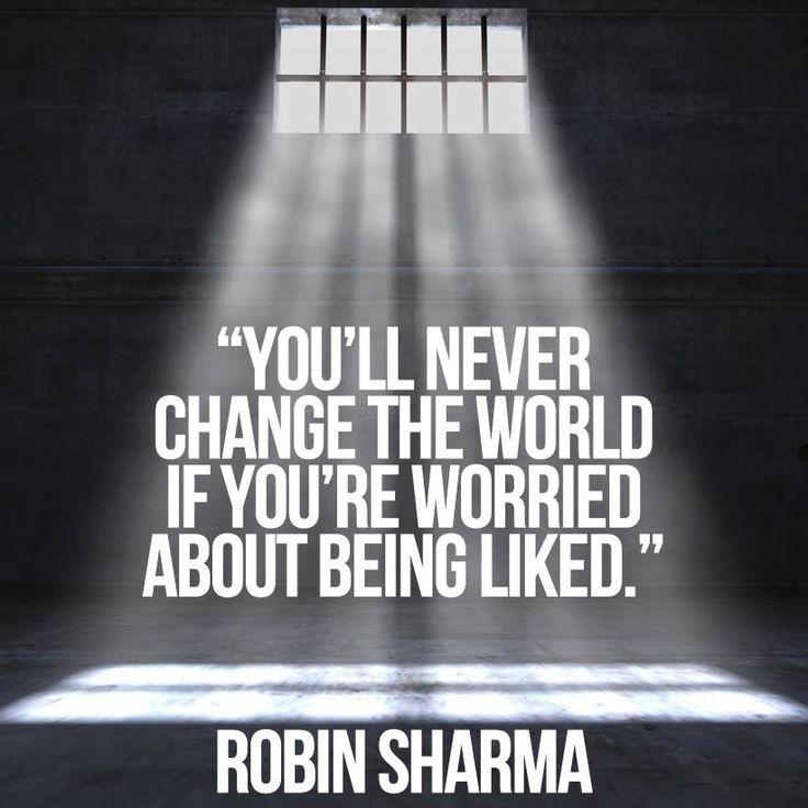 robin sharma quotes - Google Search …