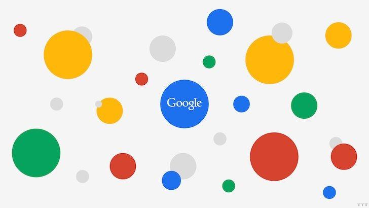 Google mungkin sinonim untuk pencarian, namun tidak terbatas pada fitur itu saja. Jika Anda bukan orang yang paham teknologi maka kemungkinan besar Anda tidak menyadari sebagian besar produk dan layanan Google. Lagi pula, berapa banyak produk dan layanan Google yang Anda gunakan? Jawaban yang umum adalah Gmail, Google+, Drive, Documents, atau Penelusuran Gambar. Tapi Google jauh melampaui itu. Lebih dari 1 miliar pengguna Google Penelusuran. Lebih dari 1 miliar pengguna YouTube. Lebih dari 1…