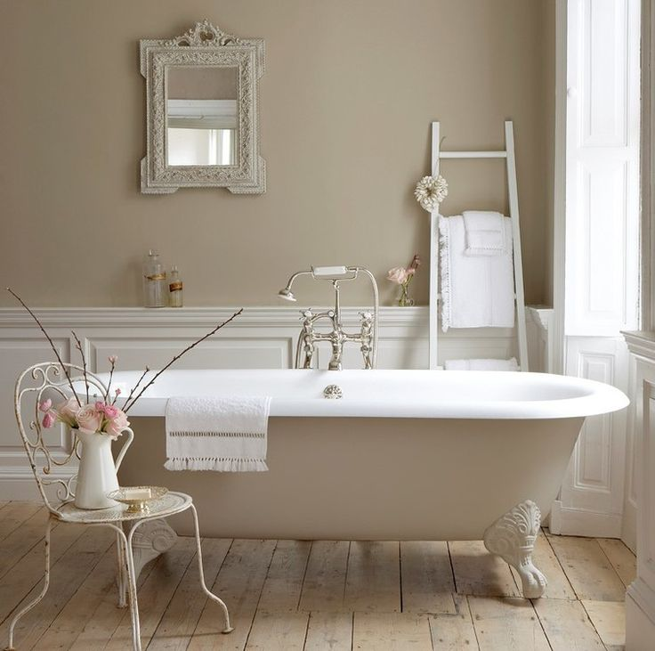 14 best Vintage Bathtubs images on Pinterest | Bathroom, Bathrooms ...