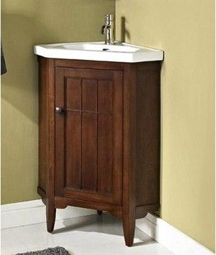 17 best images about corner bathrooms vanities on for Levi 29 5 single modern bathroom vanity set