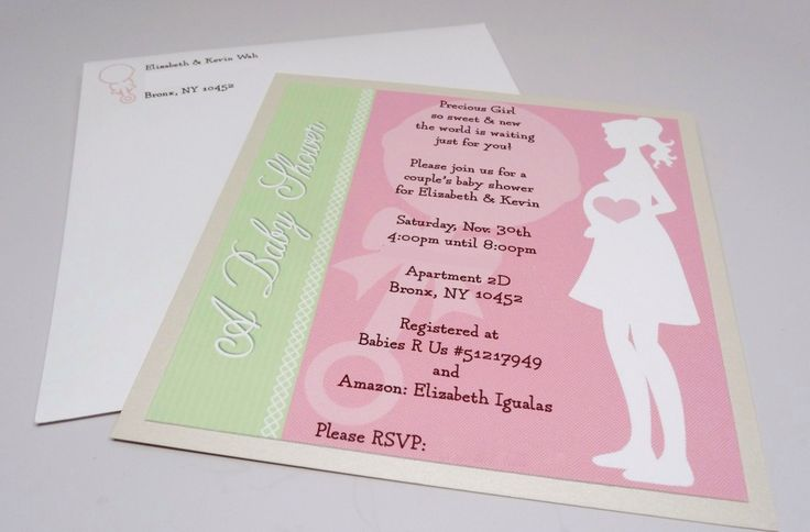 Pamper Party Invitations was great invitations sample