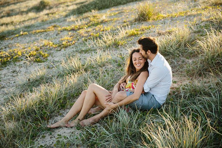 Engagement Photographer Central Coast NSW. Image: Cavanagh Photography http://cavanaghphotography.com.au