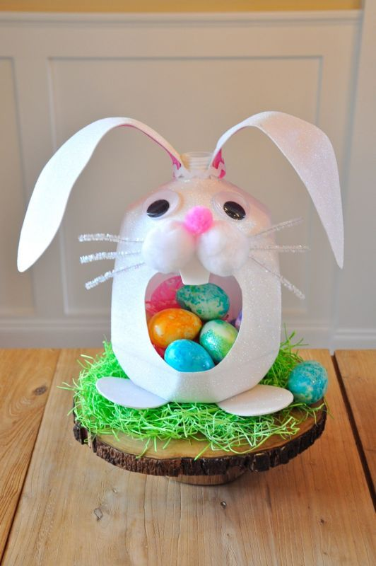 easy easter crafts for two year olds. best 25+ easter baskets ideas on pinterest | ideas, gift and easy crafts for two year olds