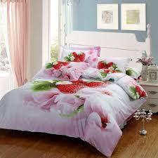 ** مدونة دلع بيتك **: مفرش سرير 3d منتهى الجمال والروعة   2
